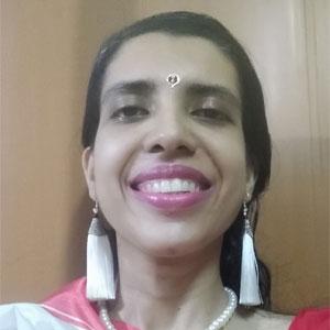 Anandita-Bandyopadhyay