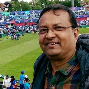 Sandesh-Nagotia
