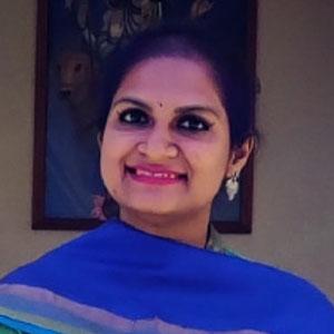 Snigdha-Jaiswal